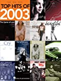 Top Hits of 2003, , 0634063979