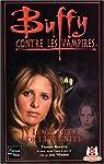 Buffy contre les vampires, tome 37 : Les portes de l'éternité  par Navarro