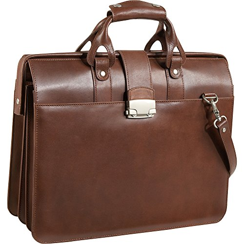 amerileather-leather-doctors-carriage-bag-brown