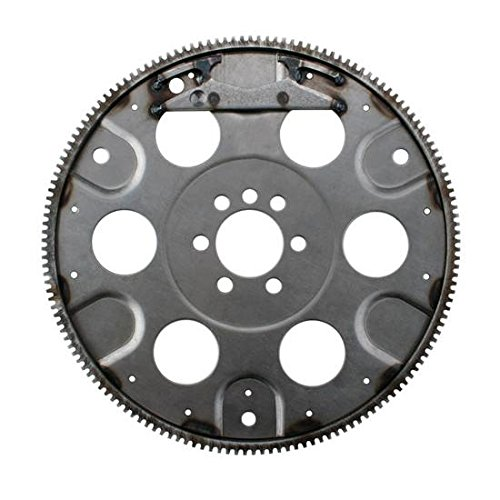 (1986-1997 Fits Chevy 153 Tooth Flexplate 1-PC Rear Main, Ext. Balance)