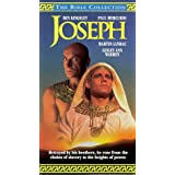 Bible Collection:Joseph
