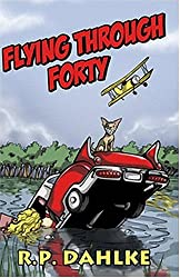 Flying Through Forty