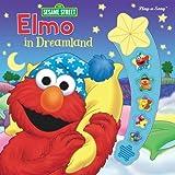 Elmo in Dreamland (Interactive Music Book)