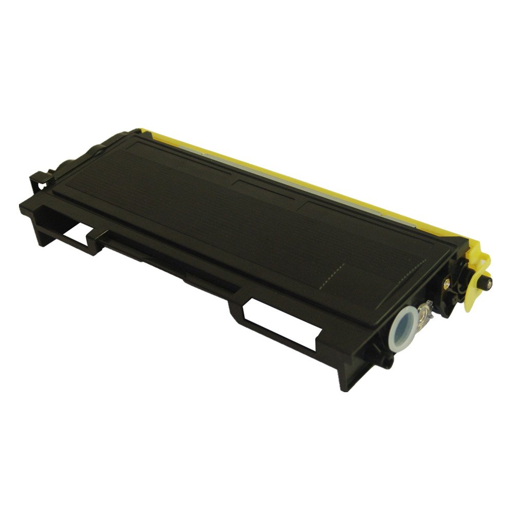 Perfect Print - Cartucho de tóner láser compatible TN2005 para ...