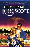 Kingscote, Linda L. Chaikin, 1556613784