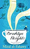 """Brooklyn Heights"" av Miral Al-Tahawy"