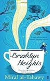 """""""Brooklyn Heights"""" av Miral Al-Tahawy"""