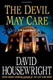 The Devil May Care (Twin Cities P.I. Mac McKenzie Novels)