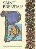 Saint Brendan, Ian MacDonald, 0863151418