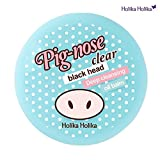 Holika Holika Pig Nose Clear Black Head Deep Cleansing Oil Balm 25g