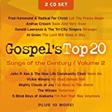 : Gospel's Top 20 Songs of the Century