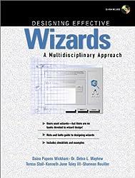 Designing Effective Wizards (IBM books)