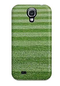 Hot san diego padres MLB Sports & Colleges best Samsung Galaxy S4 cases 8794969K352196238