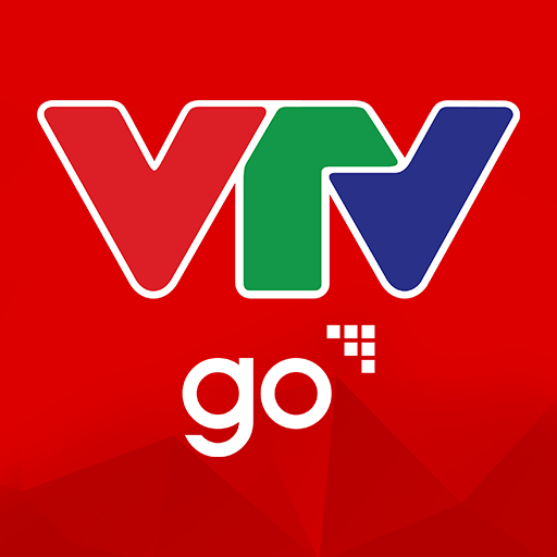 Vtv Go Vietnamese Tv Amazon Com Au Appstore For Android