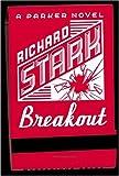 Breakout, Richard Stark, 089296779X