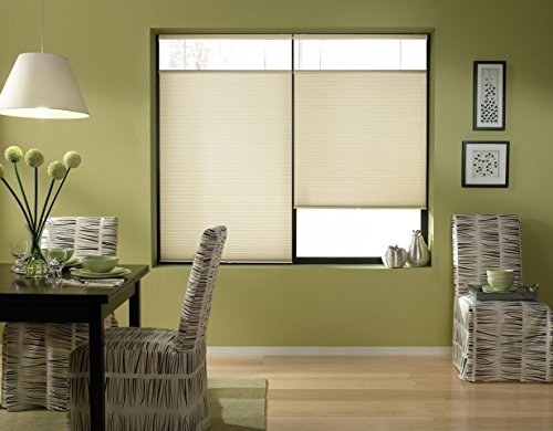 cordless-top-down-bottom-up-cellular-honeycomb-shades-30w-x-56h-daylight-any-size-19-72-wide