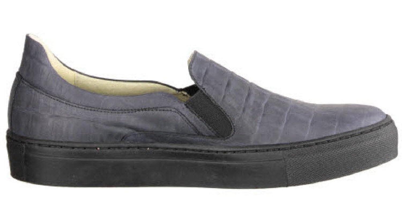 Chaussures De Zèbre Sl Glisser, Couleur, Talla 41