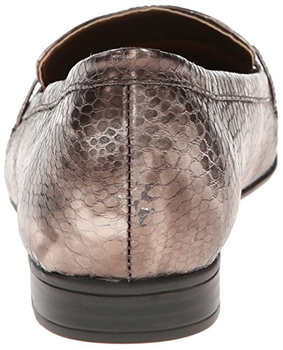 Naturalizer Radka Slip-on del holgazán Metallic Print