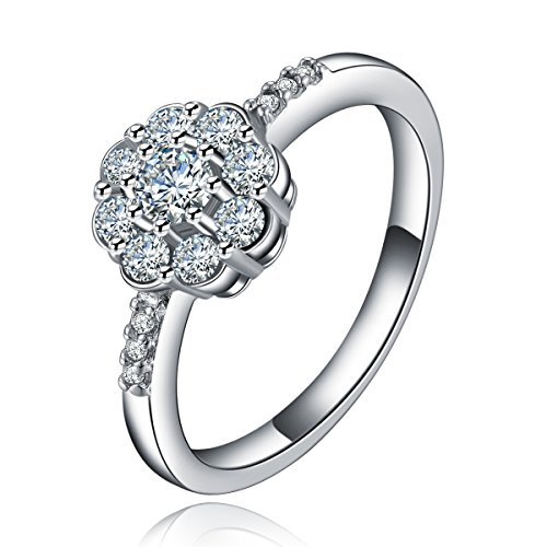 flower-cz-ring-exquisite-ladies-simple-lovers-marriage-engagement-ring-inlay-aaa-zircon-gift