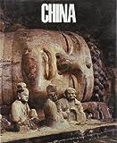 China, Zheng Shifeng and Chu Shaotang, 0070568308