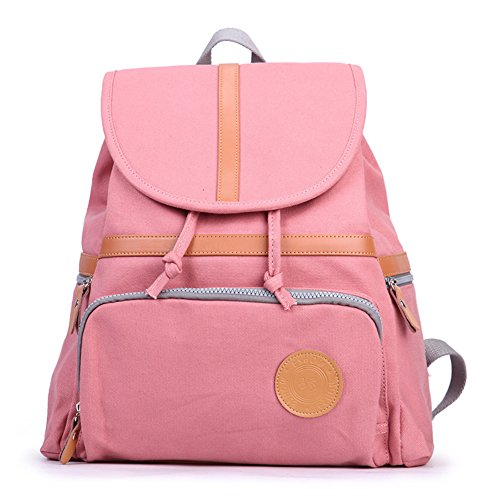 drftghbd - Bolso mochila  para mujer a c