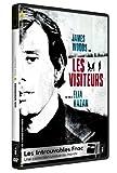 """Afficher """"Les Visiteurs"""""""