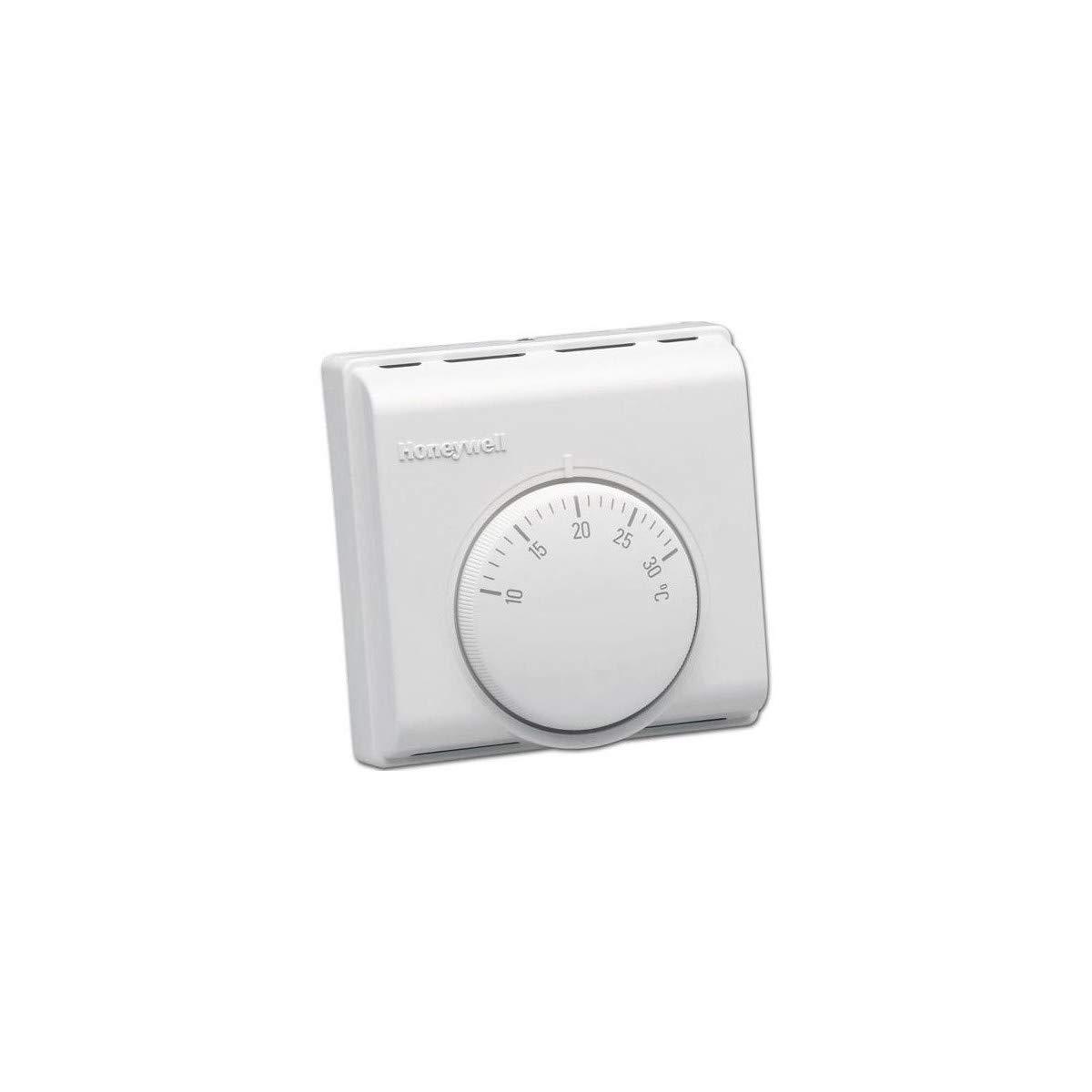 HoneyWell T6360A1004-Thermostat ambiance Wechselkontakt