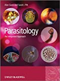 Parasitology: An Integrated Approach