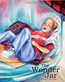 The Wonder Jar, Dawn Weathersby, 1492911240