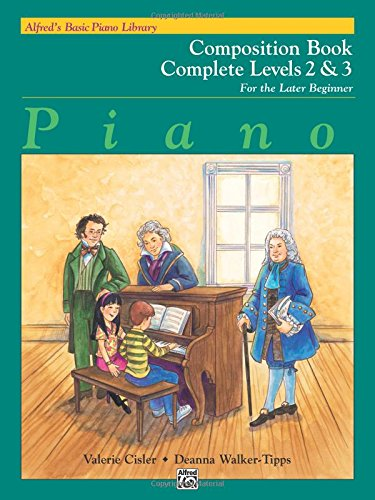 development composition 2 book - 5