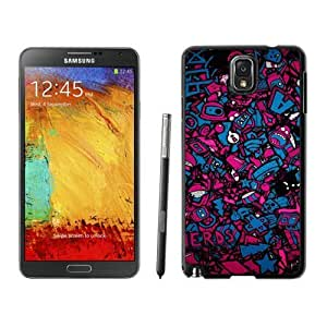 Custom Samsung Galaxy Note 3 Case 94 Valentine's Day Cheap Note 3 Cover