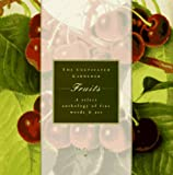img - for Fruit (The Cultivated Gardener) book / textbook / text book