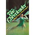 The Cheerleader (The Snowy Series Book 1)