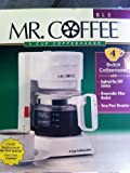 Mr Coffee Coffeemaker BL5