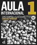 img - for Aula Internacional 1. Nueva Edicion: Libro del Profesor (A1) (Spanish Edition) book / textbook / text book