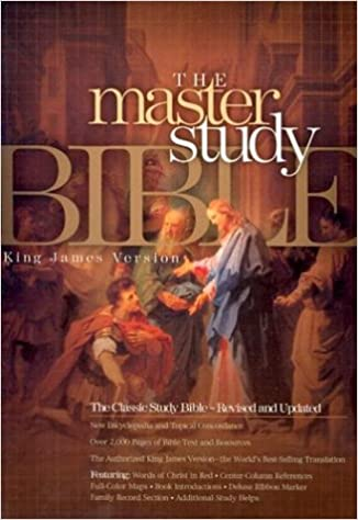 Bibles | Free Ebooks Downloading Sites Pdf  | Page 2