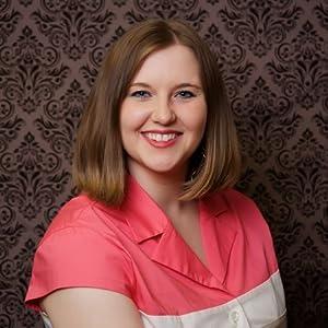 Lindsey Whitney