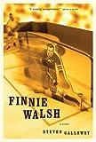 Finnie Walsh, Steven Galloway, 1551928353