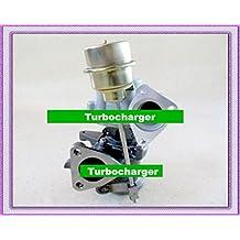 GOWE TURBO for TURBO K03 53039880019 6680960199 6680960399 For Mercede Benz A-Class A170 A160 160 170 CDI Vaneo W168 OM668 98- OM668DE17A 1.7L