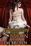 Free eBook - Submitting to the Baron