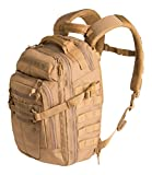 First Tactical Specialist Half-Day Backpack, Coyote