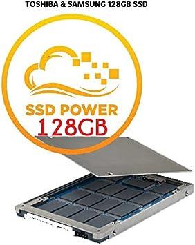Bipra Deuxi/ème disque dur HDD optique pour Apple Macbook Macbook Pro Unibody