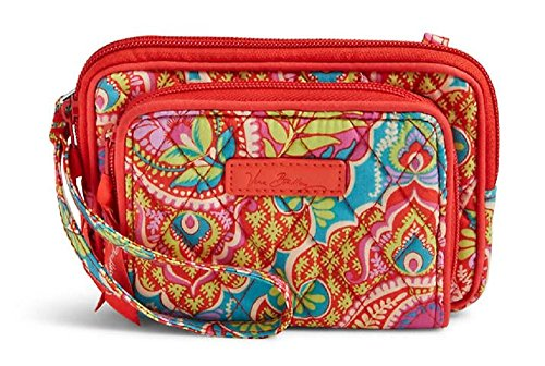 Vera Bradley Women's On The...