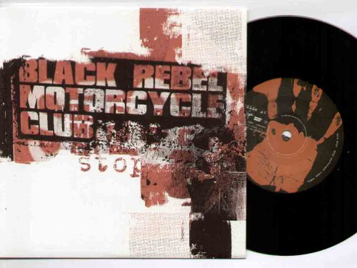 black-rebel-motorcycle-club-stop-7-inch-vinyl-45
