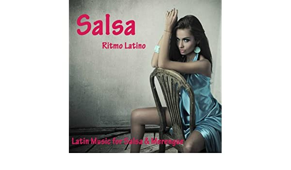 Salsa - Latin Music for Salsa & Merengue by Salsa Dancers on Amazon Music - Amazon.com