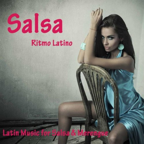 Salsa - Latin Music for Salsa & Merengue