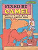 Fixed by Camel, Jacquelyn Reinach, 0030180961