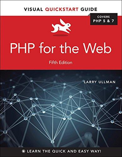 Php 5 Cms Framework Development 2nd Edition Pdf
