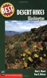 Best Desert Hikes, Washington (Best Hikes)