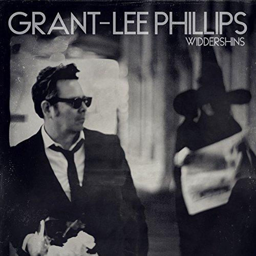 Grant-Lee Phillips, Widdershins
